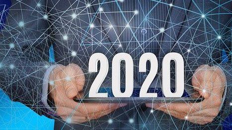 האירועים, המוצרים והשירותים שעשו את שנת 2019 בחברות הביטוח הבינוניות והקטנות