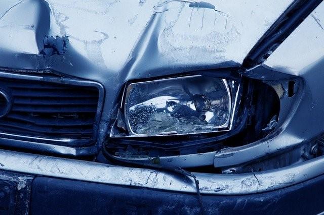 איגוד המוסכים דורש מהפיקוח על הביטוח לאסור על חברות הביטוח לשווק הרחבה לתאונות קטנות