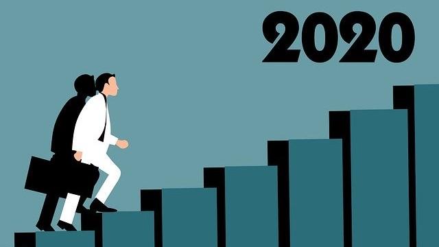 האירועים, המוצרים והשירותים שעשו את שנת 2019 בחברות הביטוח הגדולות