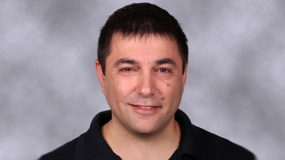 מסלקום לענף הביטוח: רון שבילי ימונה למנהל הטכנולוגיות של הפניקס