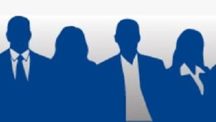 המינויים והפרישות: מי החליף את מי ב-2019?