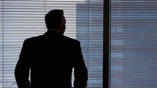 רשות המסים ערכה ביקורת בטבריה והסביבה: נתפס סוכן ביטוח שבחשבונו נמצאו העברות בנקאיות בסך 351 אלף שקל שלא נרשמו בספרי החשבונות