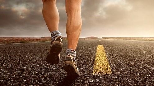 הלהיט החדש של בכירי ענף הביטוח והפיננסים: גמיעת מרתונים והשתתפות בתחרויות איש הברזל