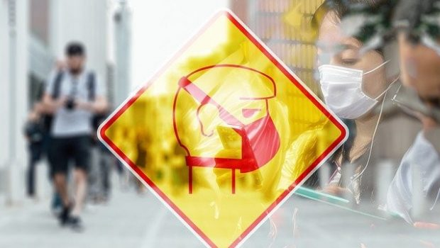 חשש מפני מגיפה: חברות הביטוח נערכות להגנת המבוטחים מפני נגיף הקורונה