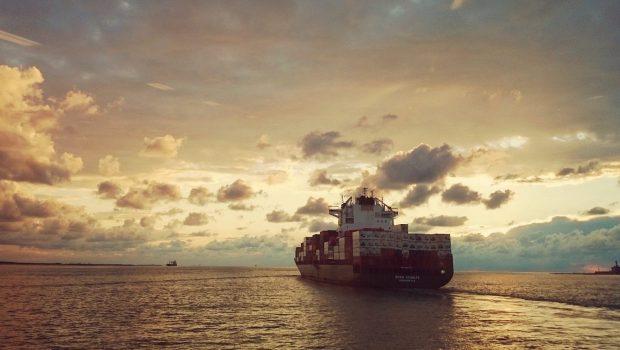 Beazley מפסיק לערוך ביטוח ימי לסיכונים בריטיים