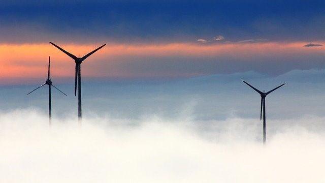 הפניקס ומנורה משקיעות בפרויקט אנרגיית רוח Gecama של אנלייט אנרגיה בספרד