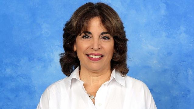 """הילה קונפורטי, משנה למנכ""""ל כלל ביטוח, פורשת מהחברה"""