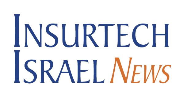 מגזין האינשורטק הישראלי – Insurtech Israel News יוצא לאור