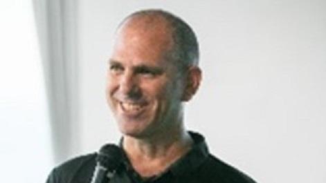 """שפר אבלסון מונה למנכ""""ל חברת הפינטק PassportCard Labs"""