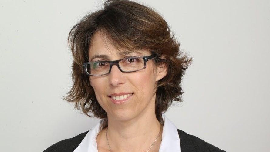 מיכל לויצקי מונתה למנהלת תחום דאטה ואנליזה במגדל