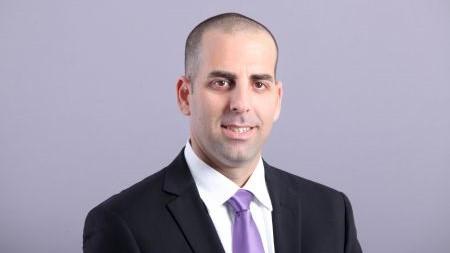 """מנכ""""ל סוכנות דוידוף שחר פילצר ביקש לסיים את תפקידו"""