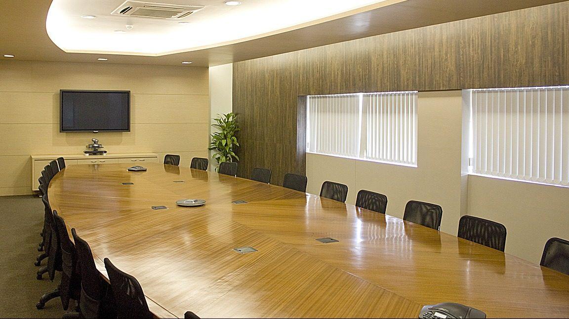 מחופשה כוללת ועד ביטול קבלת הקהל הפרונטלית – כך יישמו חברות הביטוח את הנהלים החדשים של משרד הבריאות
