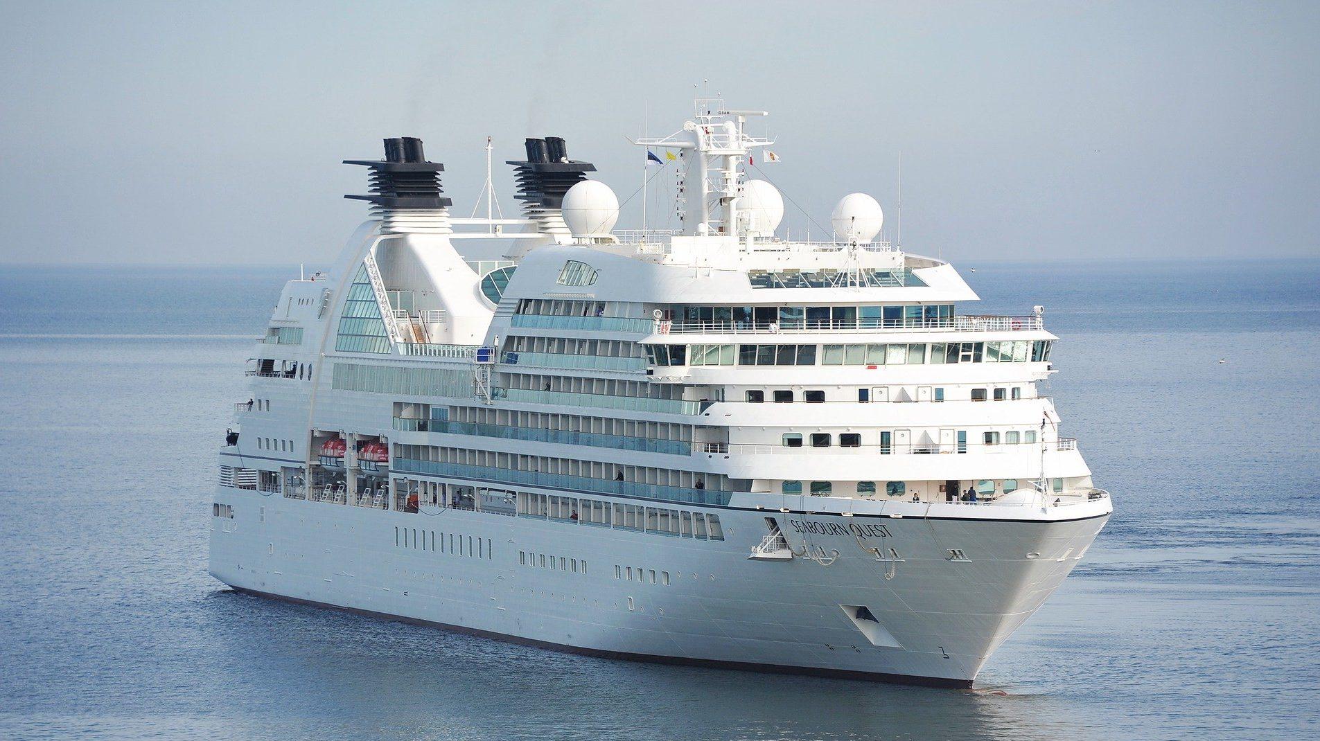 אוניות תענוגות ומבטחיהן צפויות לגל תביעות משמעותי