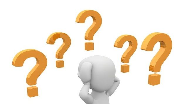 האםהדבקה בקורונה יוצרת חבותהמכוסה על ידי ביטוח הדירה?