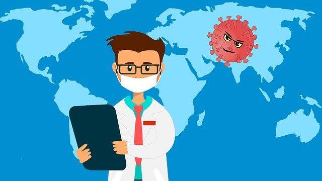 השפעת הקורונה על מקצועני הביטוח