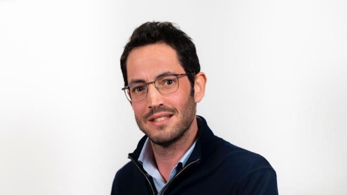 הצעירים המבטיחים 2020: מנהל התפעול הראשי של הפניקס אלדד צינמן: הצלחנו להעניק את התפעול הכי מהיר, יעיל ומדויק שידעה החברה