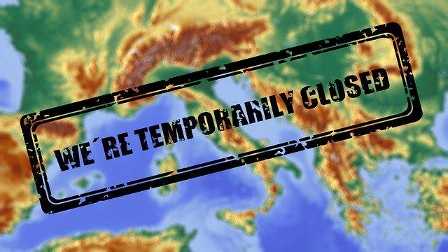 Swiss Re הודיע כי משבר הקורונה הוא אירוע הניתן לשליטה