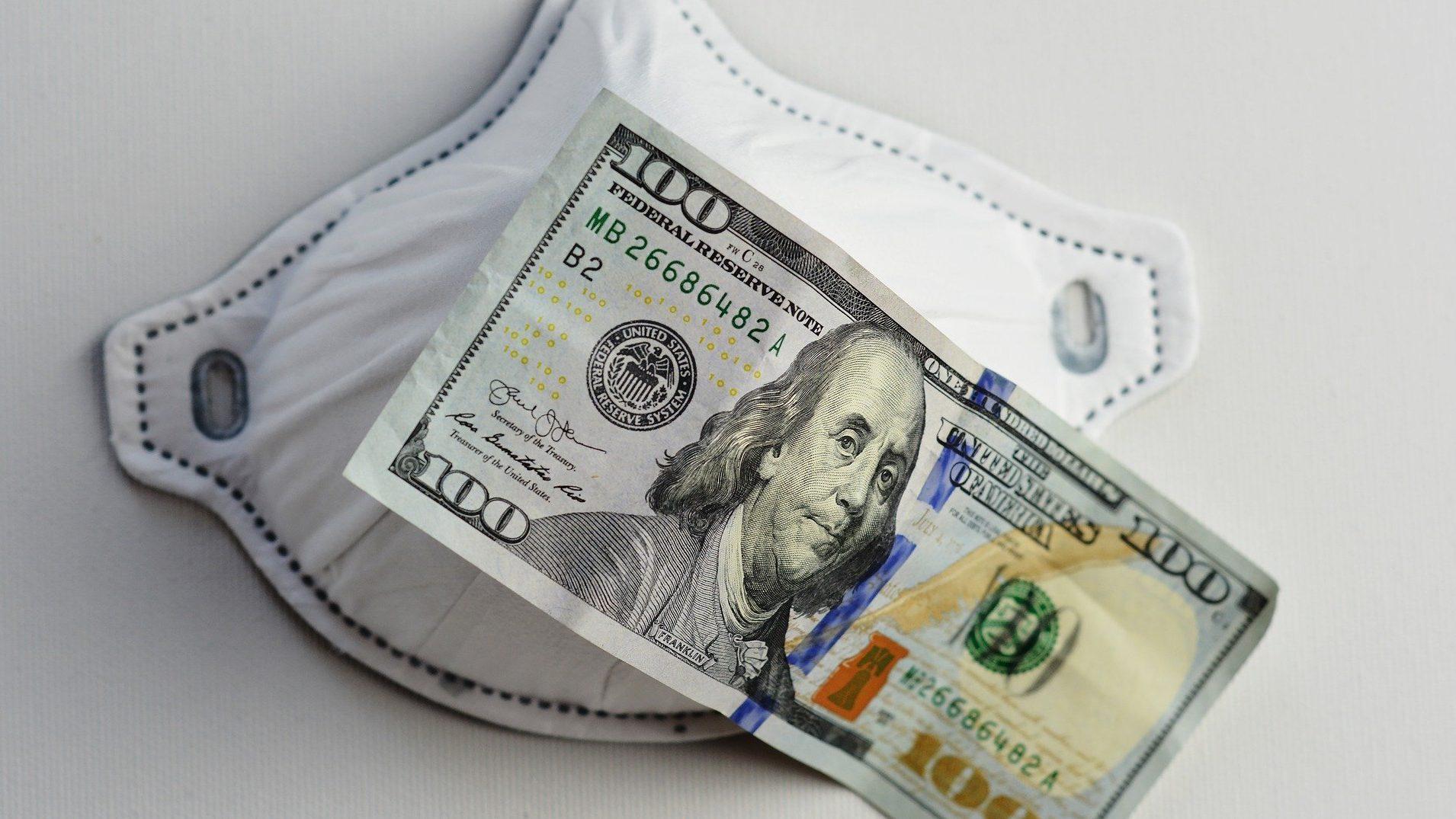 כפייה של תשלום תביעות קורונה יערער את היציבות הפיננסית של תעשיית הביטוח