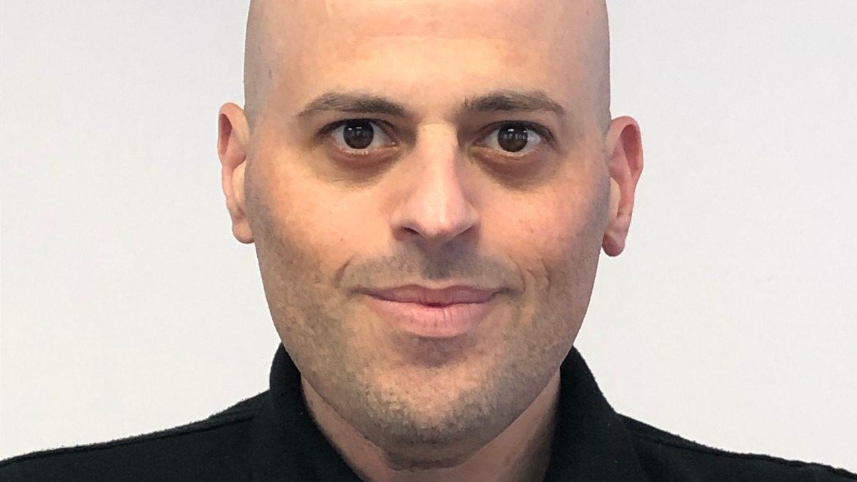Binah.ai הישראלית תטמיע טכנולוגיה שפיתחה לקבלת מדדים רפואיים בסמארטפון, בבתי החולים בקנדה
