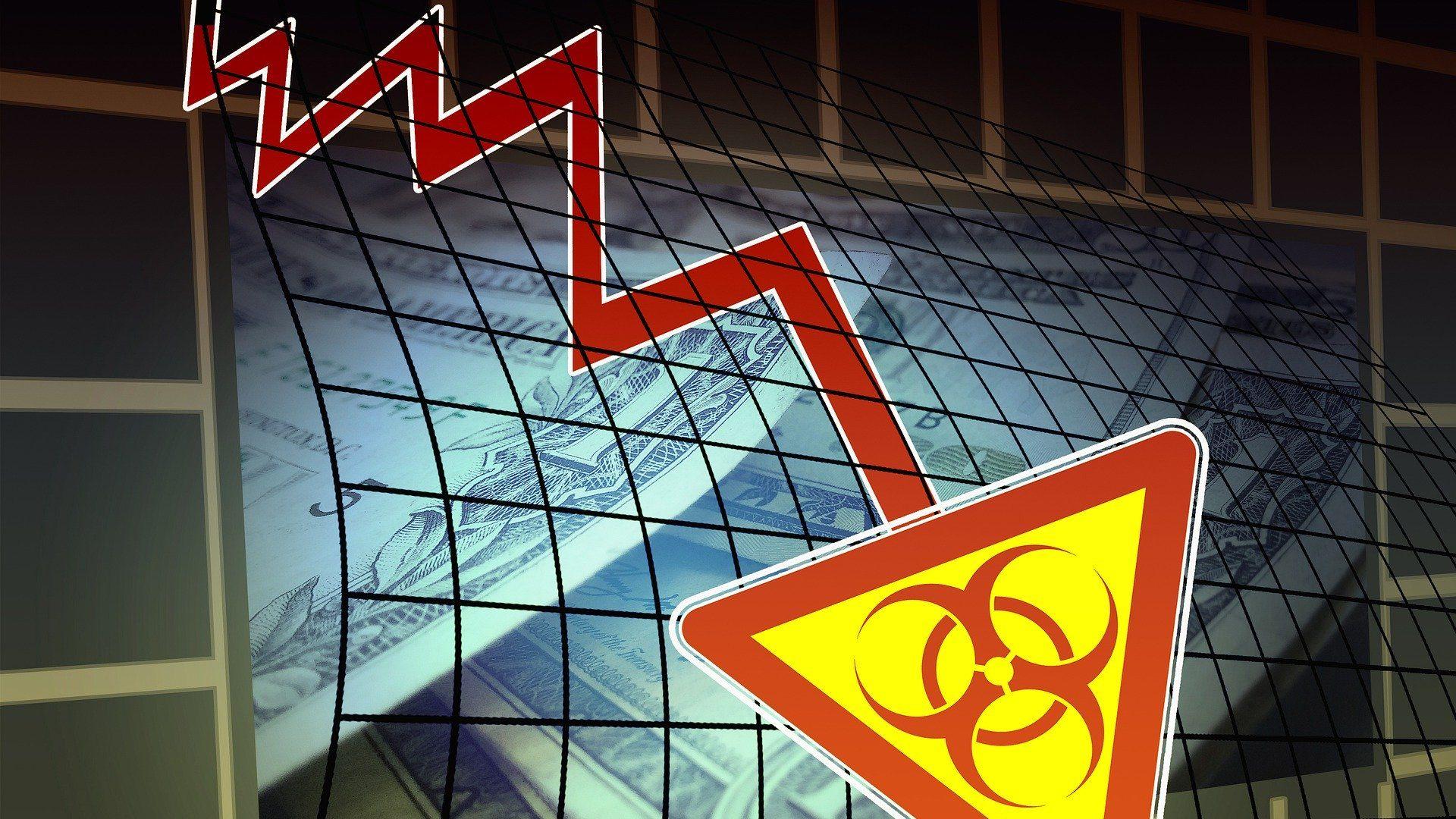 חבויות, רבעון 1: כל חברות הביטוח הפסידו לנוכח השפעת הקורונה על שוק ההון / מאת חגי שפירא