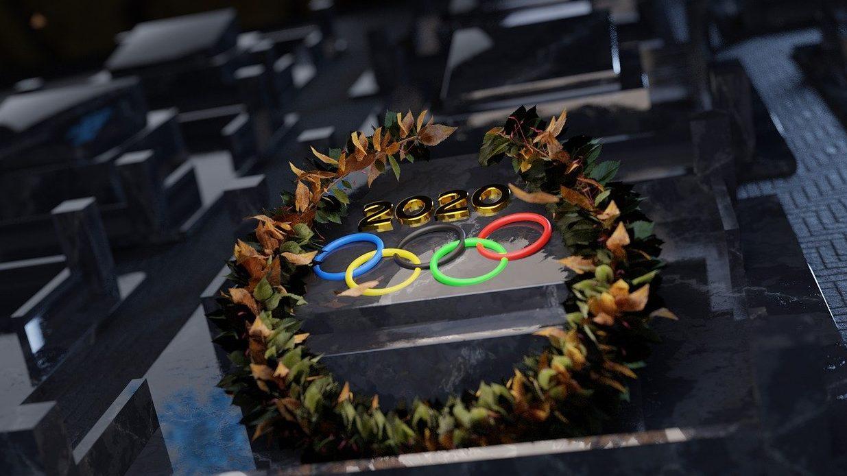 הפסדים בגין דחיית אולימפיאדת טוקיו