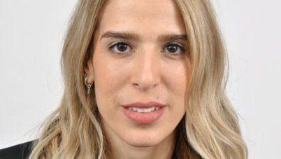 מנהלת אגף המכירות ב- AIG הילה אטיאס כוכבי: אני פוגשת לקוחות בכל נקודות המגע שלהם עם החברה