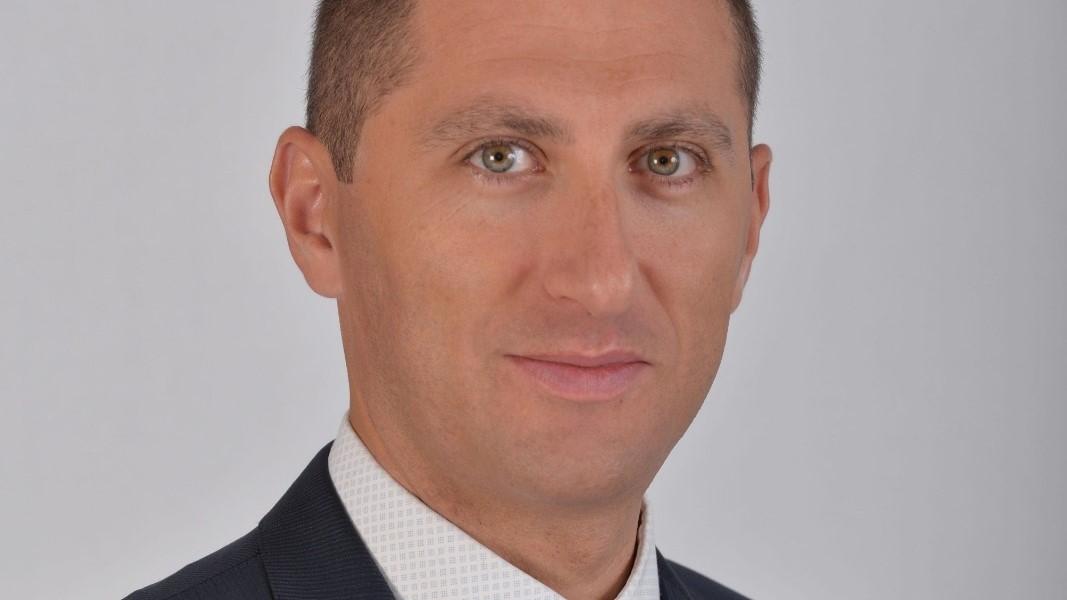 """נחתם הסכם בין האוצר לבין קופאס ישראל: המדינה תעמיד ערבות ממשלתית שתאפשר לקופאס להגדיל את האשראי המבוטח ללקוחות על מכירות בארץ ובחו""""ל"""