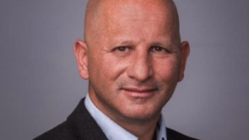 """קובי בנדלק, מנכ""""ל ומייסד קרן ההשקעות Insurtech Israel """