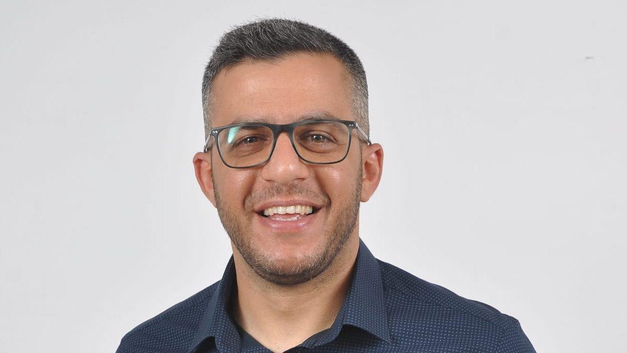 המייסד והשותף ירון זלינגר פורש מתפקידו כמנהל המקצועי של שמכל
