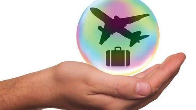 """ח""""כ מיקי לוי מבהיר: הטיפול בנושא ביטוחי נסיעות לחו""""ל לא נעשה מול לשכת סוכני הביטוח"""