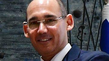 סקירת מחקרים של בנק ישראל: הרפורמה שהונהגה ב-2011 השפיעה לטובה על הממשל התאגידי בחברות הציבוריות