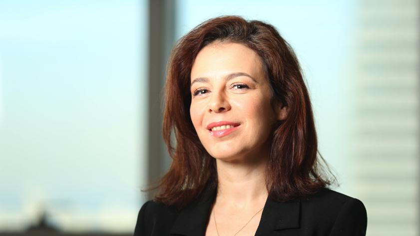 לנה שוורץ, מנהלת תחום מוסדות פיננסיים ב-S&P ישראל: רווחי ההשקעות מהווים גורם משמעותי ברווחיות של חברות הביטוח