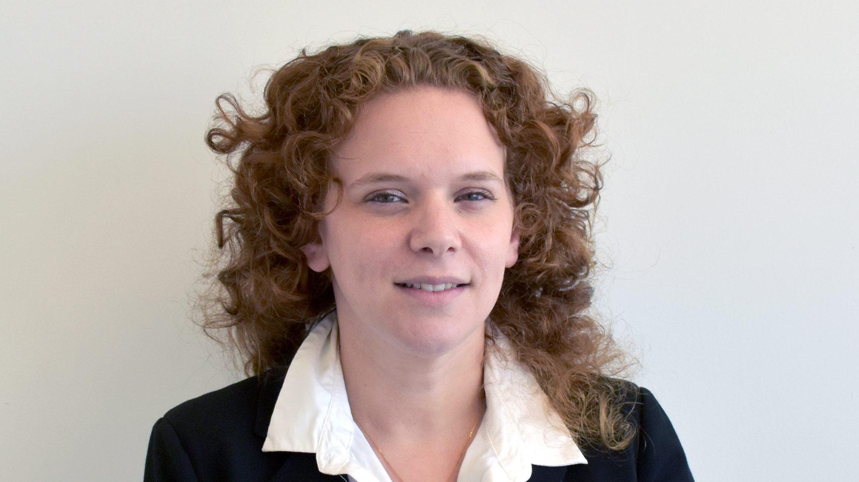 """עו""""ד לי-היא ברגרפרוינד מונתה ליועצת המשפטית של פסגות גמל ופנסיה"""