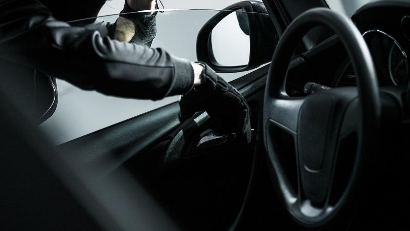 """האם קיים כיסוי ביטוחי לגניבת רכב על ידי בן משפחה? / מאת עו""""ד גון גבע"""