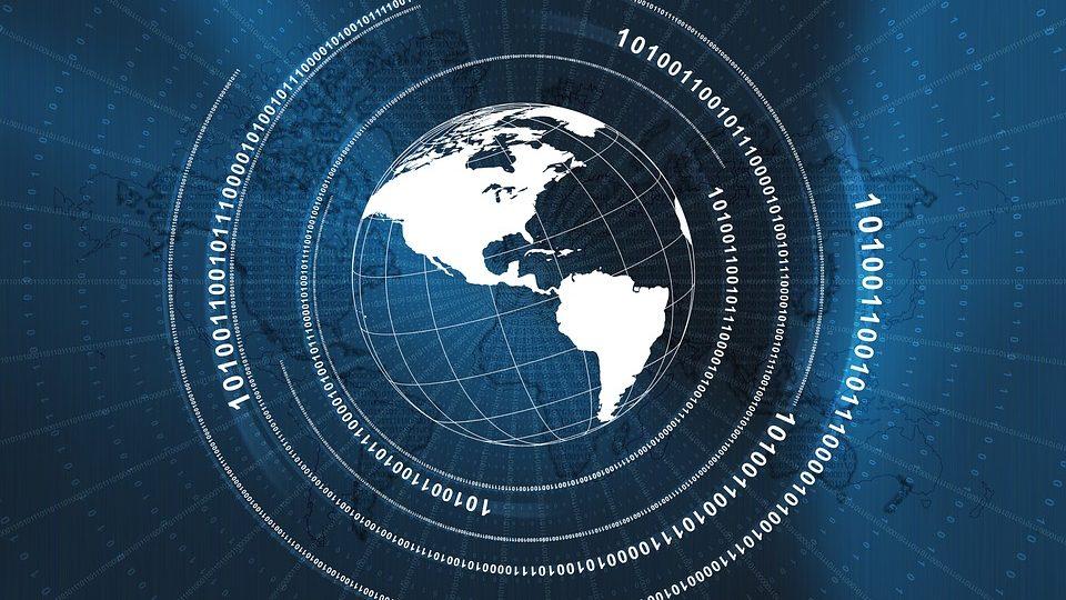 """שת""""פ בין איי פייפליין האמריקאית ועתידות הישראלית כדי לספק פתרון לחברת הביטוח פסיפיק לייף"""