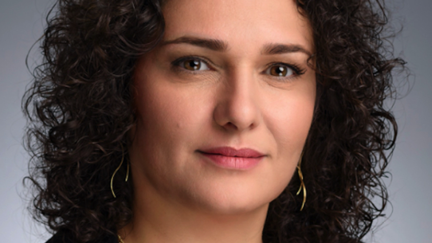 """מיכל לוי, סמנכ""""לית ומנהלת הפעילות בישראל של נובידאה: אצל הסוכן נצבר הרבה מאוד מידע – החוכמה היא להשתמש בו להגדלת המכירות"""