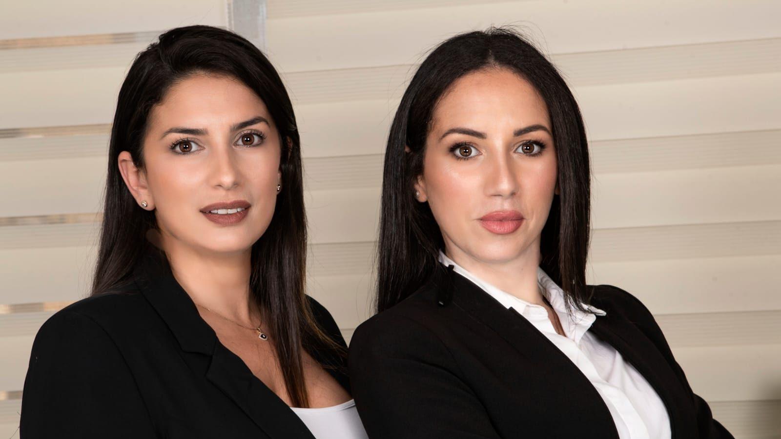 הלשכה תעניק לחבריה ייעוץ משפטי אישי על ידי פירמת עורכי הדין M.M.G & Co
