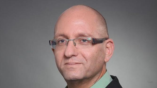 """שמוליק מיוני, סמנכ""""ל הפיתוח העסקי של מגדל מקפת, פורש לאחר 18 שנים בקבוצה"""