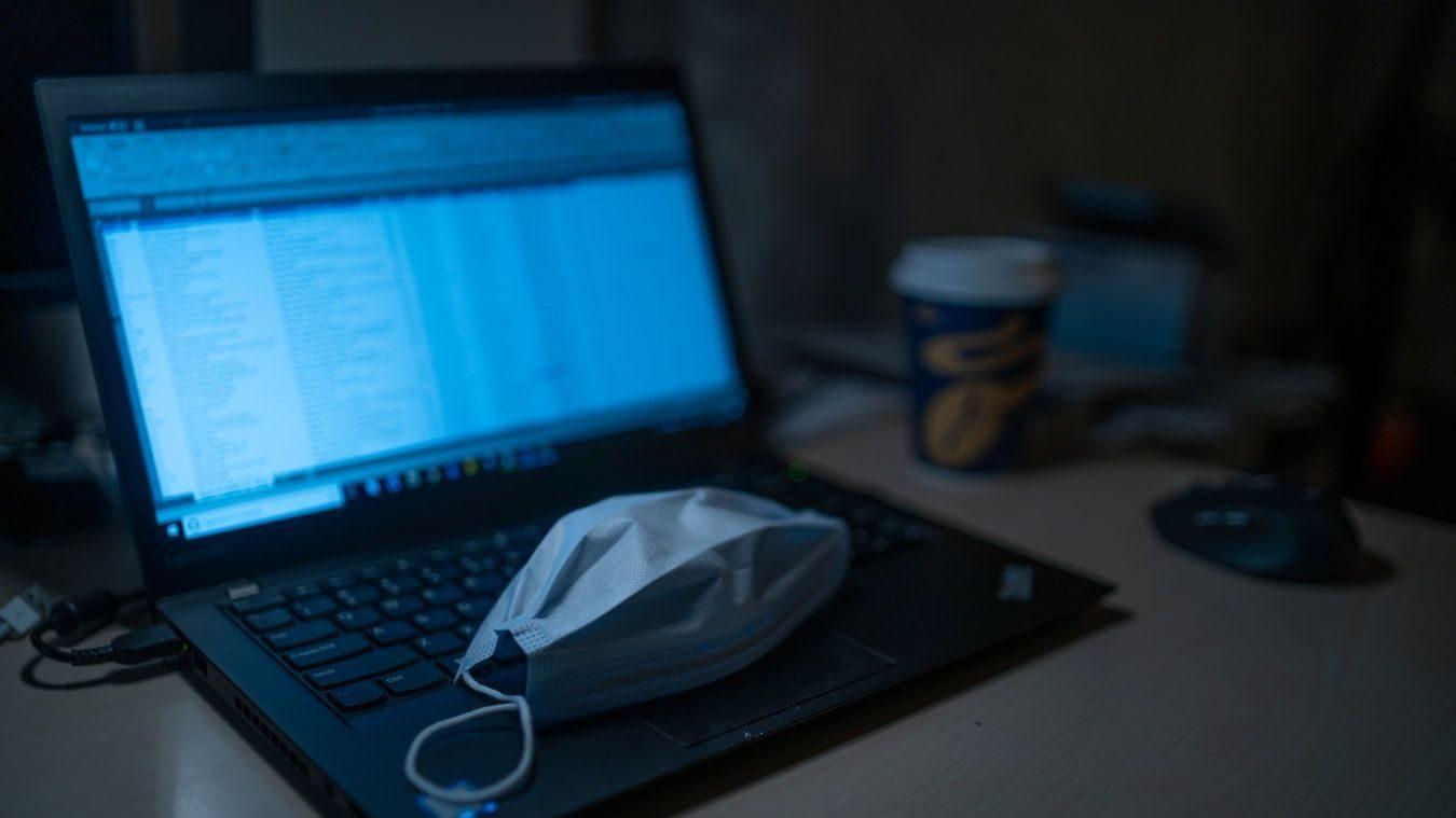 השפעת הקורונה על סוכני הביטוח / מאת יובל ארנון