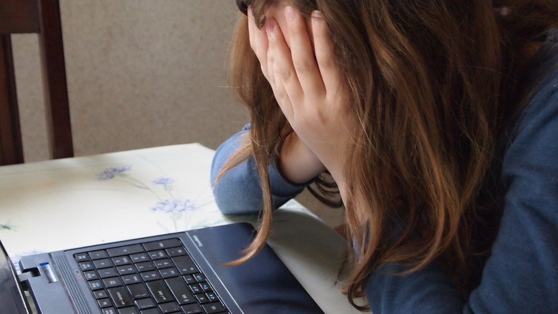 כלל ביטוח משיקה את Online Protect, כיסוי ביטוח לסכנות ברשת