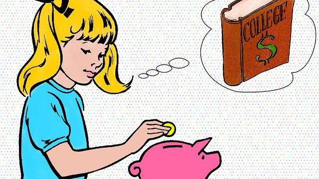 הוגשה הצעת חוק להקניית חינוך פיננסי לתלמידים במסגרת בית הספר