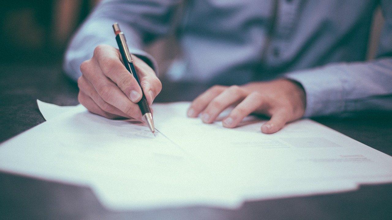 פחות נבחנים השנה בבחינות ההסמכה לסוכני ביטוח: כ-1,300 נבחנים לעומת 1,800 ב-2019