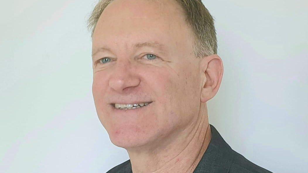 עופר ברנדט מונה לאקטואר הראשי ברשות שוק ההון ביטוח וחיסכון