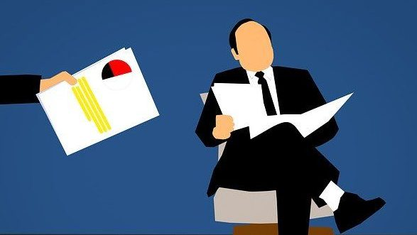 הצעת חוק: חובת הדיווח שנהוגה בבתי השקעות תחול גם על יועצי ההשקעות בבנקים
