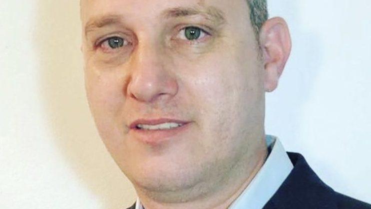 """גיא מלינגר מסיים את תפקידו כסמנכ""""ל ביטוחי פרט באקורד ומקים סוכנות ביטוח חדשה"""