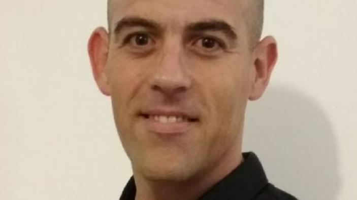 אלעד אלקובי, ממונה תחום רכוש ברשות שוק ההון, מסיים את תפקידו