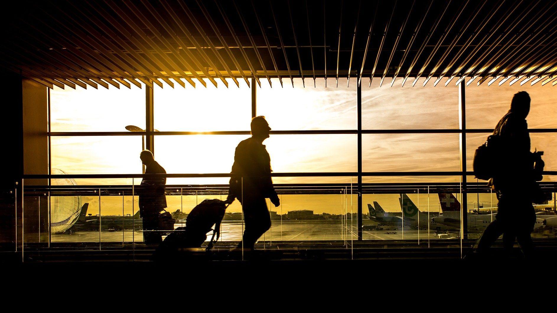 מוביל אווירי טורקי מציע ביטוח נוסעים כולל קורונה