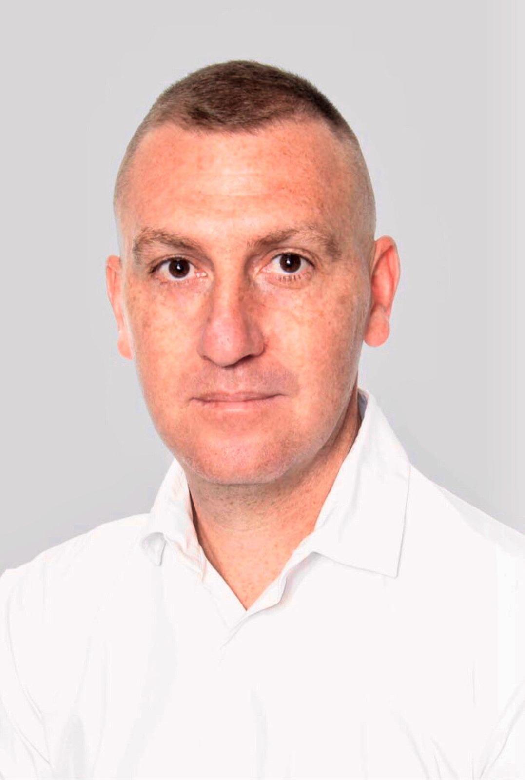 אילן דטשי, מנהל תחום ביטוח נסיעות בהפניקס