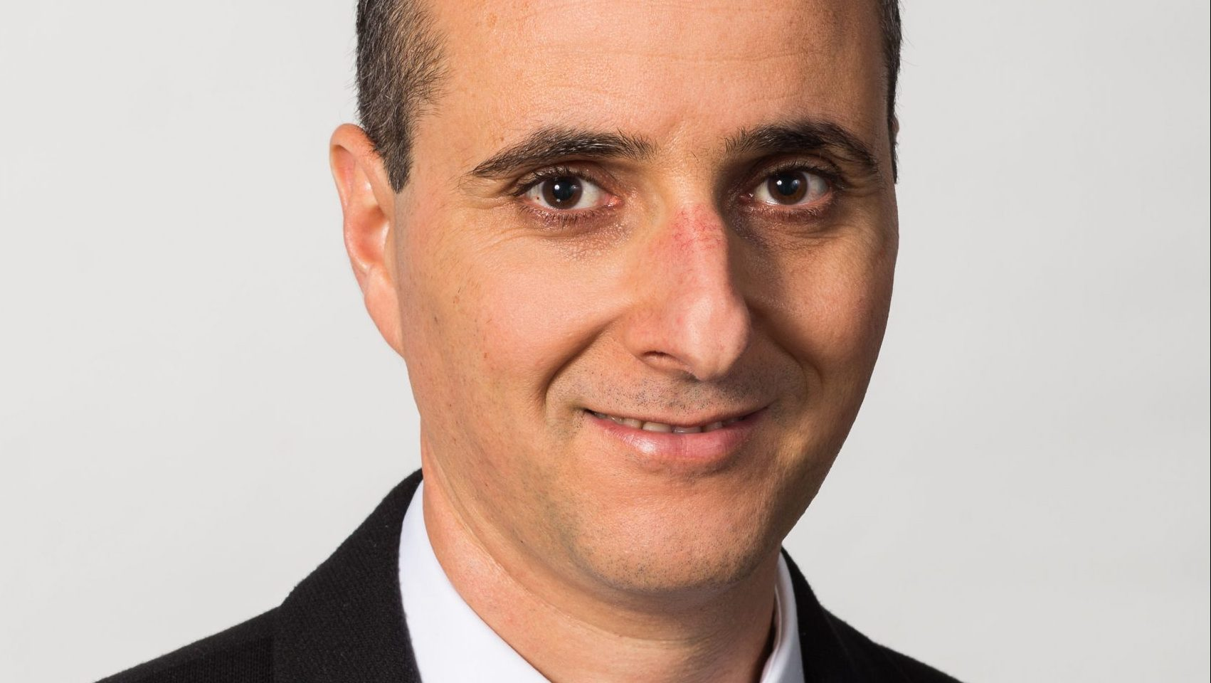 """אדי אביעד מונה לסמנכ""""ל, ראש תחום המוצרים הפיננסיים באיאון ישראל"""