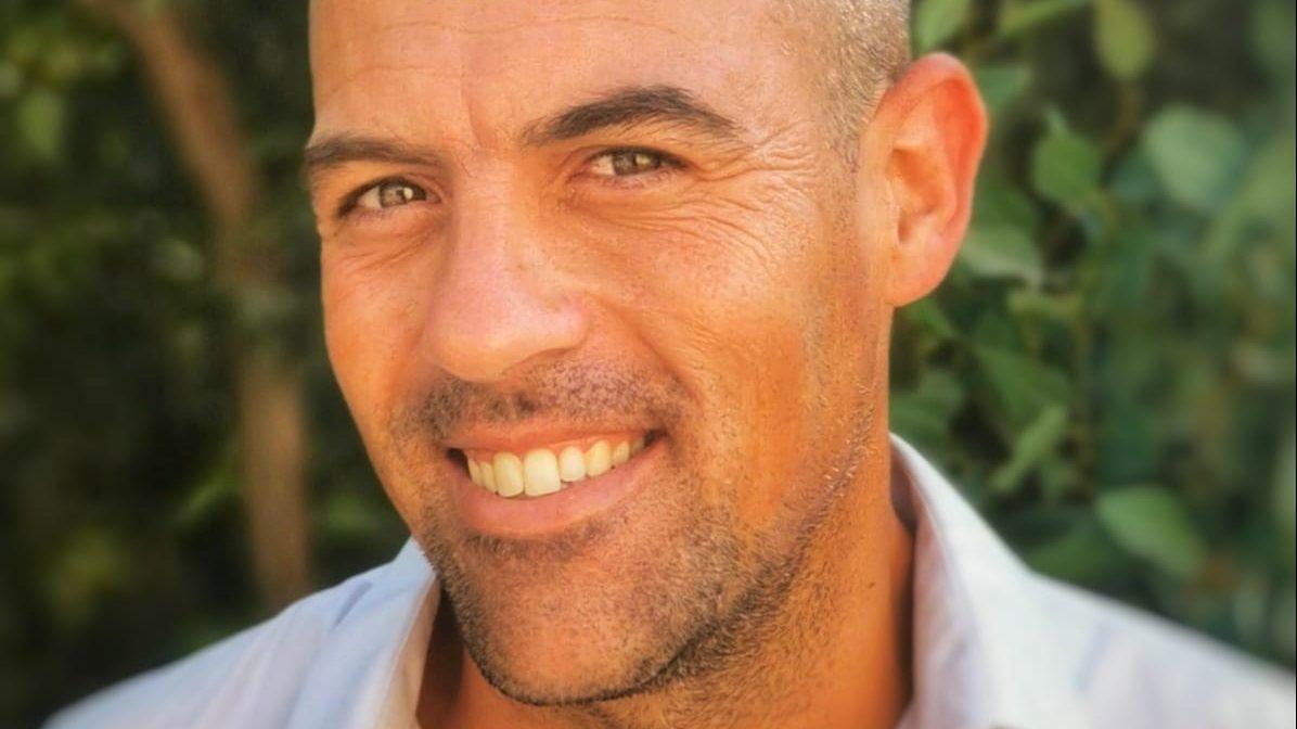הבכיר לשעבר ברשות שוק ההון אלעד אלקובי מצטרף לאיילון וינהל את מחלקת פרט